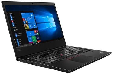 Lenovo ThinkPad E580 20KS001JMX