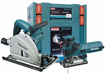 Makita Saw Set MEU029J
