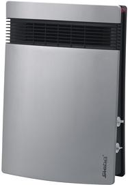 Steba Heater KS 1