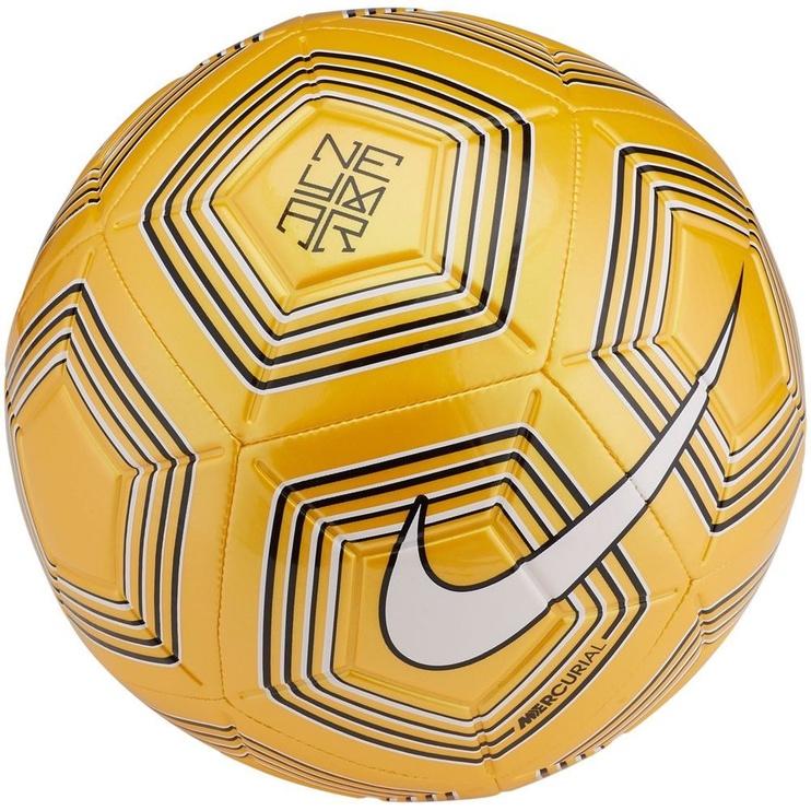 Nike Neymar Jr Strike Football SC3503 728 Size 4