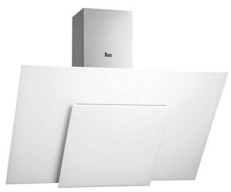Garų rinktuvas Teka DVS 983 White