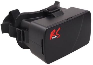 Maclean Glasses 3D VR Google RS510