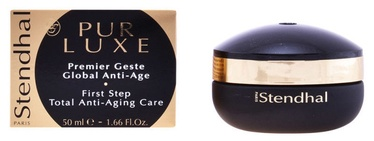Stendhal Pur Luxe First Step Total Care 50ml