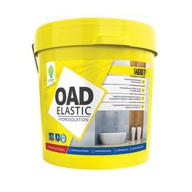 Hüdroisolatsioon OAD Elastic 20kg