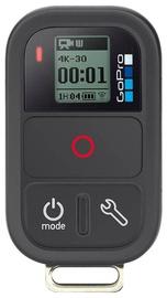 GoPro Smart Remote ARMTE002