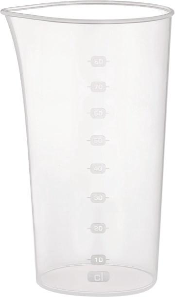 Saumikser Tefal HB1001, valge