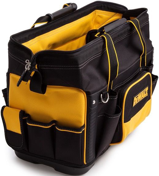 DeWALT 1-79-209 Tool Bag