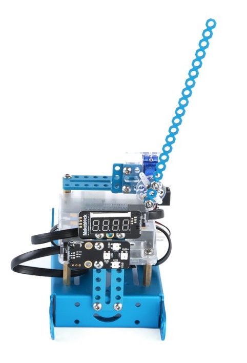 Makeblock Variety Gizmos Add On Pack For mBot And mBot Ranger P1020001