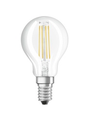 SP.LED P45 4W E14 827 FL 470LM VALUE