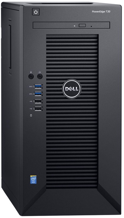 DELL PowerEdge T30 PET3002