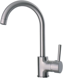 RUBINETA Ultra-33 (ST) Kitchen Faucet