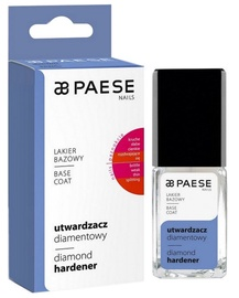 Paese Nails Diamond Hardener 9ml