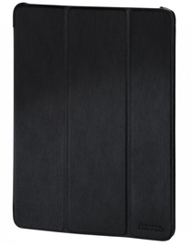 "Hama Fold Portfolio Case For Samsung Galaxy Tab S5e 10.5"" Black"