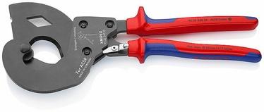 Knipex Cable Scissors 32mm ACSR