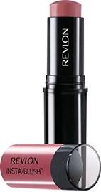 Revlon Insta-Blush 8.9g 320