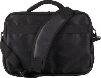"Addison 14.1"" Laptop Bag 308014"