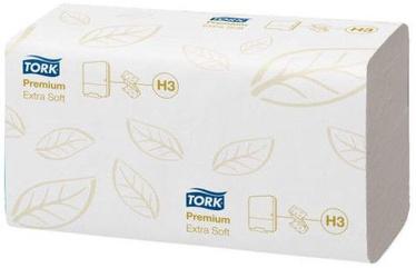 Tork Premium ZZ Fold Soft H3 15pcs