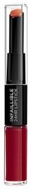 L´Oreal Paris Infaillible 24H Lipstick 5g 507 Relentless