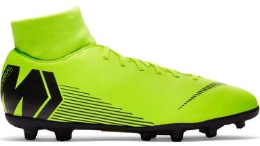 Nike Mercurial Superfly 6 Club MG AH7363 701 Green 44