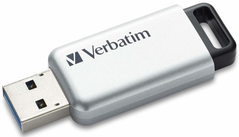 Verbatim Store 'n' Go Secure Pro 64GB USB 3.0