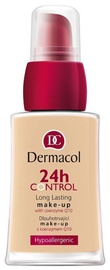 Dermacol 24h Control Make Up 30ml 80