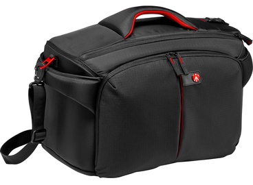 Manfrotto 192N Pro Light Camcoder Case