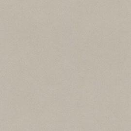 Viniliniai tapetai Rasch Passepartout 607284