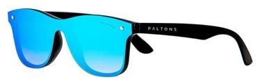 Paltons Neira Sky Blue