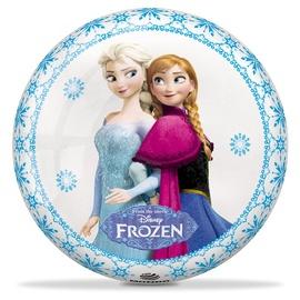 """Pall """"Frozen"""" 06995, 23cm"""