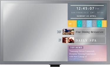 Monitorius Samsung LH32MLEPLSC
