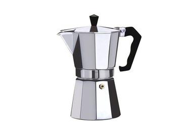 Kafijas kanna Zilan ZLN2492