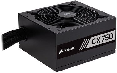 Corsair CX Series 750W CP-9020123-EU