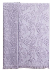 Ardenza Terry Towel Blossom 70x140cm Orchid