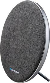Belaidė kolonėlė Blaupunkt BT11ALU Bluetooth Speaker Black