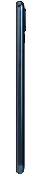 Huawei P20 Pro 128GB Dual Blue