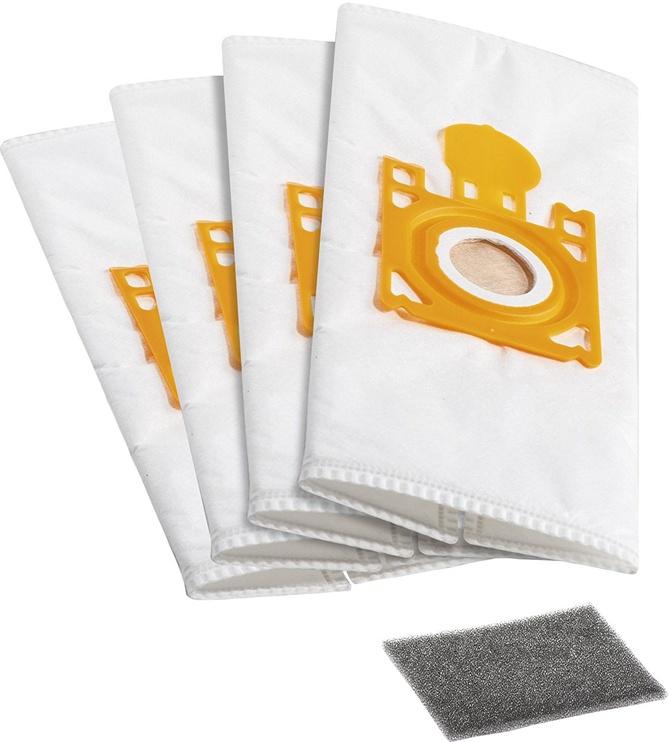 Мешки для пылесоса Thomas 787-252 Vacuum Cleaner Bags