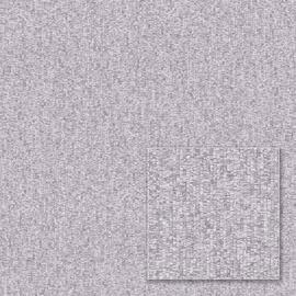 Tapetas fliz pagrindu 384534 rausvas mažos juostos (12)