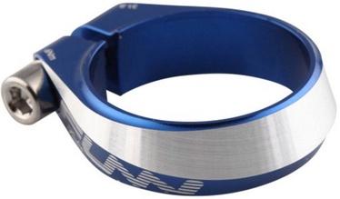 FUNN Frodon 30.0 Blue