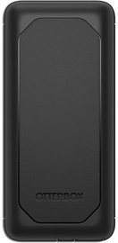 Otterbox Power Bank 20000mAh Black