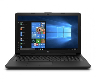 Notebook HP 15-db1037 Ryzen 3 256gb W10
