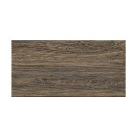 Akmens masės plytelės Select Brown, 59,8 x 29,7 cm