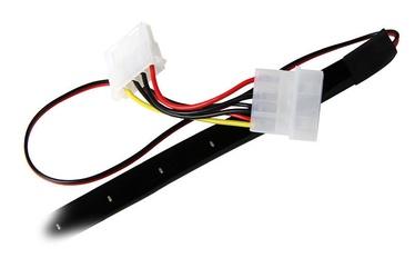 Lamptron FlexLight Professional 15 LEDs UV