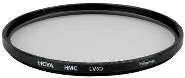 Hoya UV(C) HMC 49mm
