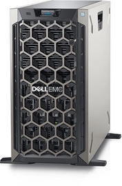 Dell PowerEdge T340 Tower 273264244_G