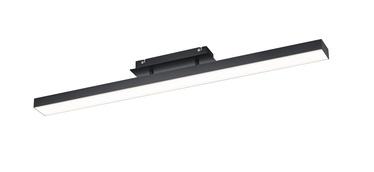 Lubinis šviestuvas Reality Agano R62801132, 1 x 18 W, SMD, integruota LED