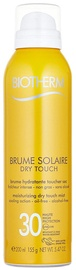 Biotherm Brume Solaire Dry Touch Moisturising Dry Touch Mist SPF30 200ml