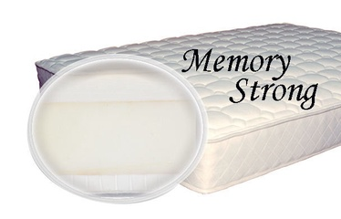 SPS+ Memory Strong 90x200x23
