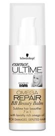 Schwarzkopf Essence Ultima Omega Repair BB Beauty Balm 100ml