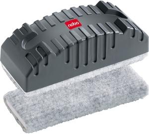 Nobo Whiteboard Magnetic Eraser