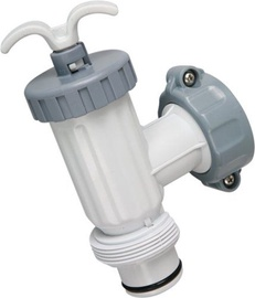 Intex Plunger Valve